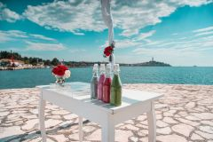 Porec-Wedding-Planner-Organizer-Croatia-I-003-W2