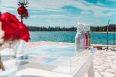 Porec-Wedding-Planner-Organizer-Croatia-I-004-W2