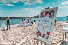 Porec-Wedding-Planner-Organizer-Croatia-I-005-W2
