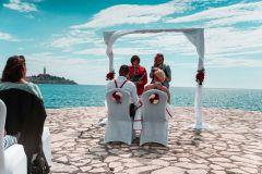 Porec-Wedding-Planner-Organizer-Croatia-I-006-W2