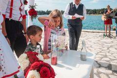 Porec-Wedding-Organizer-Planner-Croatia-I-007-W2