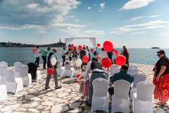 Porec-Wedding-Organizer-Planner-Croatia-I-009-W2