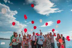 Porec-Wedding-Organizer-Planner-Croatia-I-010-W2