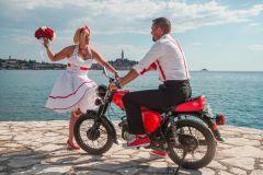 Porec-Wedding-Organizer-Planner-Croatia-I-012-W2