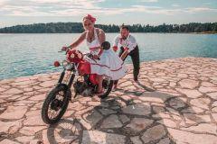 Wedding-Planner-Porec-Croatia-I-013-W2