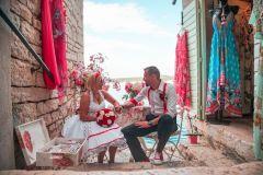Wedding-Planner-Porec-Croatia-I-014-W2