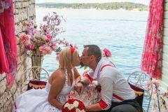 Wedding-Planner-Porec-Croatia-I-015-W2