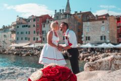 Wedding-Planner-Porec-Croatia-I-016-W2
