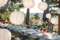 Wedding-Planner-Porec-Croatia-I-017-W2
