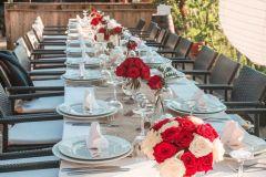 Wedding-Planner-Porec-Croatia-I-018-W2-Agency