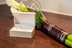 Porec-Wedding-Planner-Organizer-Croatia-II-002-W2