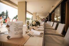 Porec-Wedding-Planner-Organizer-Croatia-II-003-W2