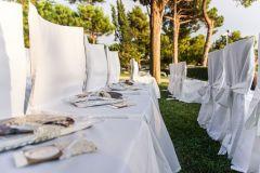 Porec-Wedding-Planner-Organizer-Croatia-II-005-W2