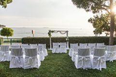 Porec-Wedding-Planner-Organizer-Croatia-II-006-W2