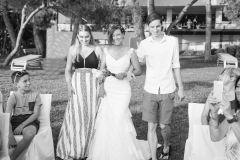 Porec-Wedding-Planner-Organizer-Croatia-II-007-W2