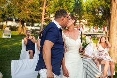 Porec-Wedding-Planner-Organizer-Croatia-II-008-W2