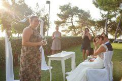 Porec-Wedding-Planner-Organizer-Croatia-II-009-W2