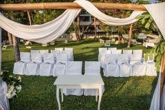Wedding-Agency-Porec-Planner-Organizer-Croatia-II-010-W2