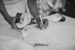 Wedding-Planner-Organizer-Porec-Croatia-II-011-W2