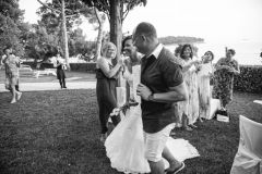 Wedding-Planner-Organizer-Porec-Croatia-II-012-W2