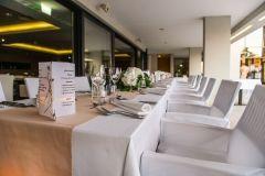 Wedding-Planner-Organizer-Porec-Croatia-II-013-W2