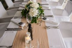 Wedding-Planner-Organizer-Porec-Croatia-II-014-W2