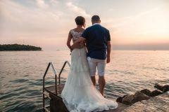 Wedding-Planner-Organizer-Porec-Croatia-II-015-W2
