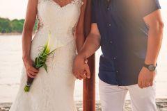 Wedding-Planner-Organizer-Porec-Croatia-II-016-W2