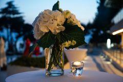 Wedding-Planner-Organizer-Porec-Croatia-II-017-W2