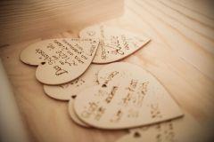 Wedding-Planner-Organizer-Porec-Croatia-II-019-W2