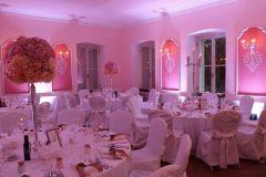 Wedding-in-Poreč-I-019