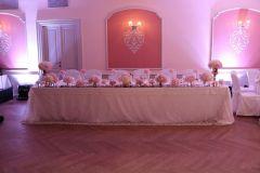Weddings-Poreč-I-021