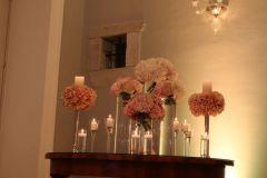 Weddings-Poreč-I-023