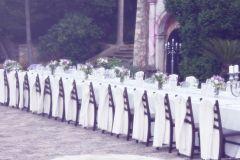 Rovinj-Wedding-Planner