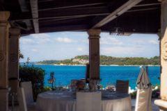 Rovinj-Wedding-Planner-Organizer-Croatia-II-001-W2