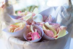 Rovinj-Wedding-Planner-Organizer-Croatia-II-002-W2