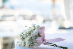Rovinj-Wedding-Planner-Organizer-Croatia-II-003-W2