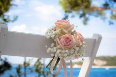 Rovinj-Wedding-Planner-Organizer-Croatia-II-005-W2