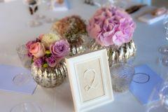 Rovinj-Wedding-Planner-Organizer-Croatia-II-006-W2