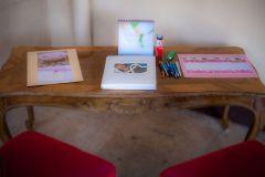 Rovinj-Wedding-Planner-Organizer-Croatia-II-008-W2