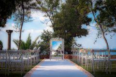Rovinj-Wedding-Planner-Organizer-Croatia-II-010-W2