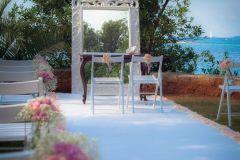 Rovinj-Wedding-Planner-Organizer-Croatia-II-011-W2