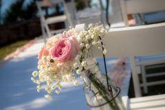 Rovinj-Wedding-Planner-Organizer-Croatia-II-012-W2