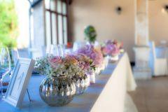 Rovinj-Wedding-Planner-Organizer-Croatia-II-014-W2
