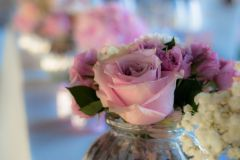 Rovinj-Wedding-Planner-Organizer-Croatia-II-016-W2