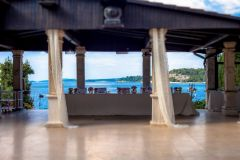 Rovinj-Wedding-Planner-Organizer-Croatia-II-017-W2