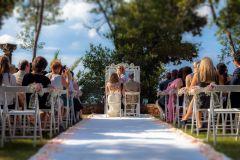 Rovinj-Wedding-Planner-Organizer-Croatia-II-018-W2