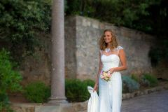 Rovinj-Wedding-Planner-Organizer-Croatia-II-020-W2