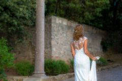 Rovinj-Wedding-Planner-Organizer-Croatia-II-021-W2