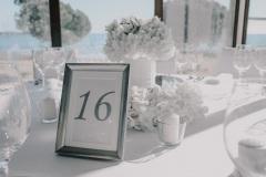 Rovinj-Wedding-Organizer-Planner-Croatia-IV-001-W2